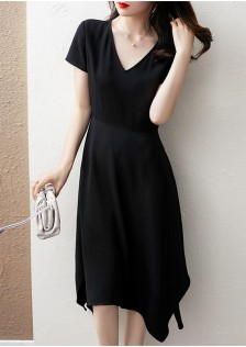 BB0633X Dress