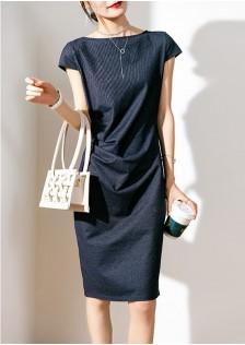 BB0632X Dress