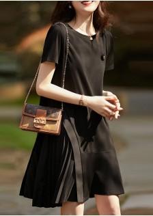 BB0631X Dress