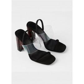 KHG0782X Shoe
