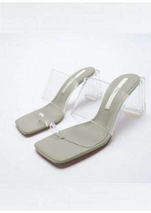 KHG0781X Shoe