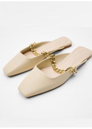 KHG0779X Shoe