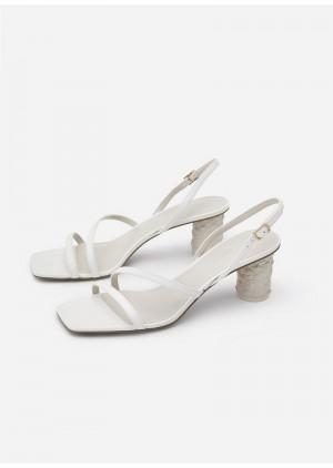 KHG0777X Shoe