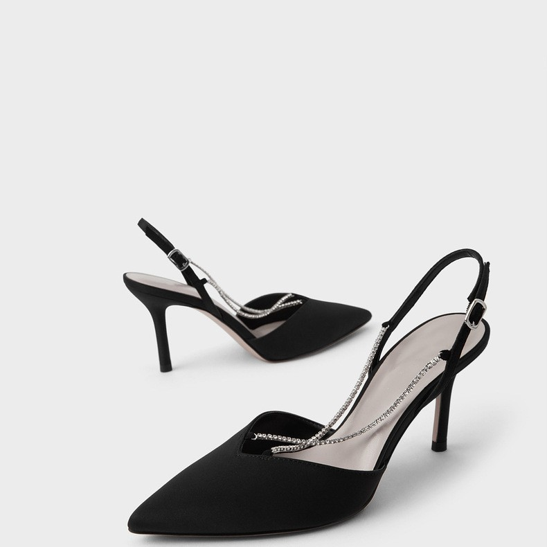 KHG0776X Shoe