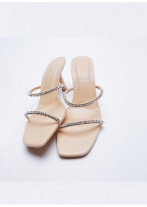 KHG0775X Shoe