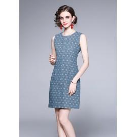 BB0774X Dress