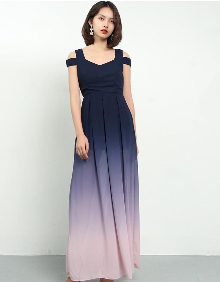 BB0772X Dress