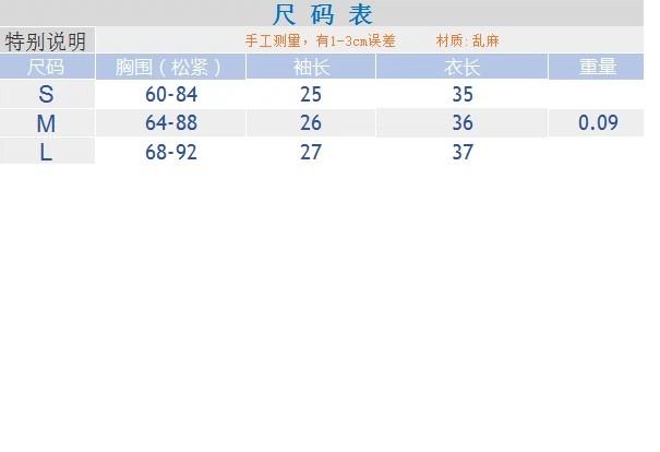 KHG0808X Top