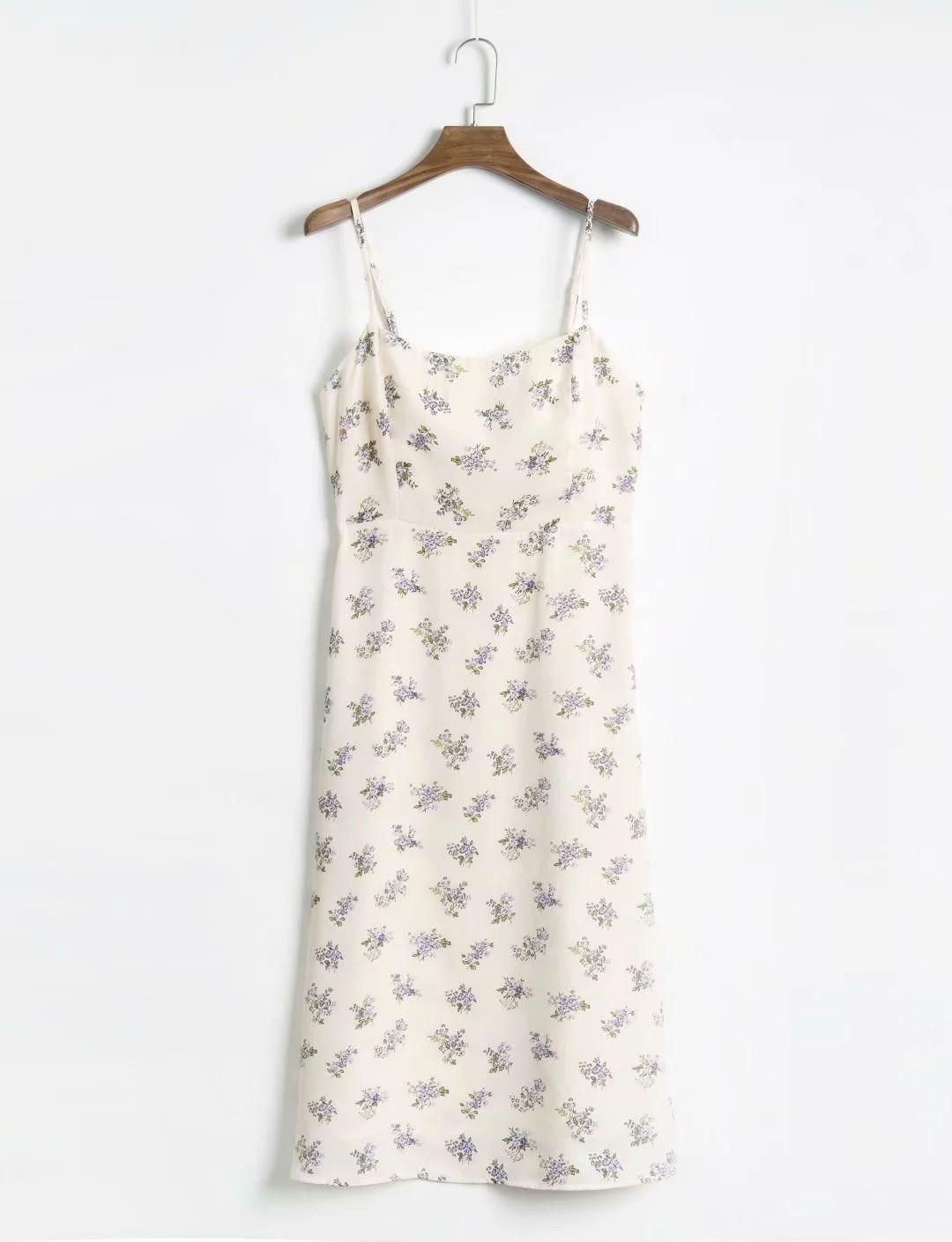 KHG0806X Dress