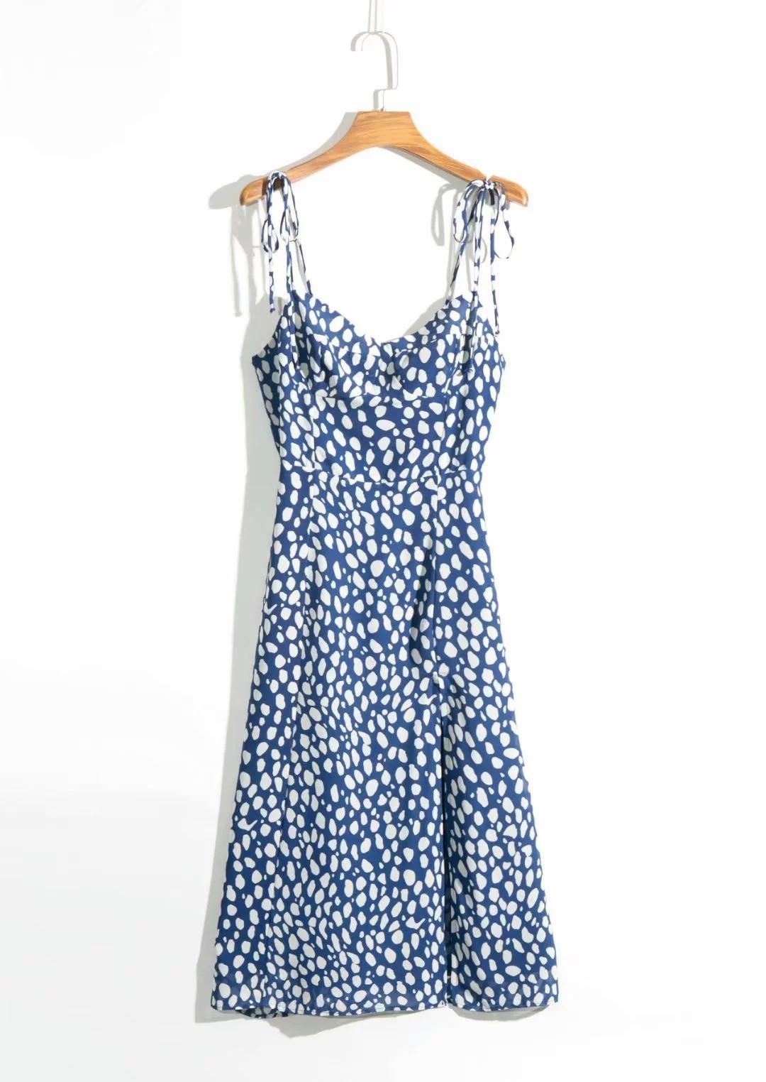 KHG0805X Dress