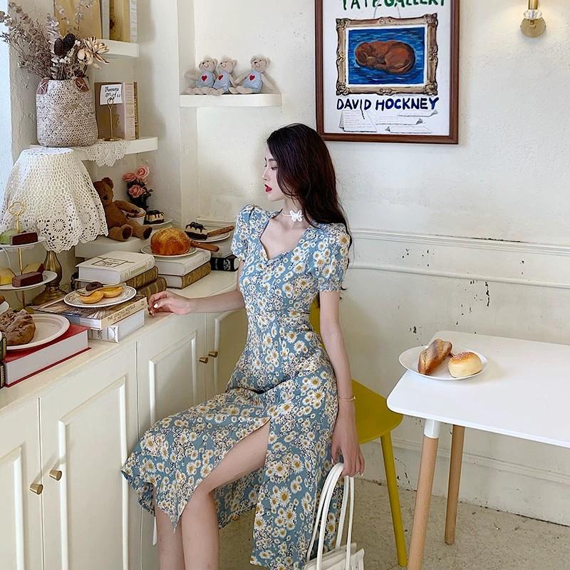 KHG0804X Dress