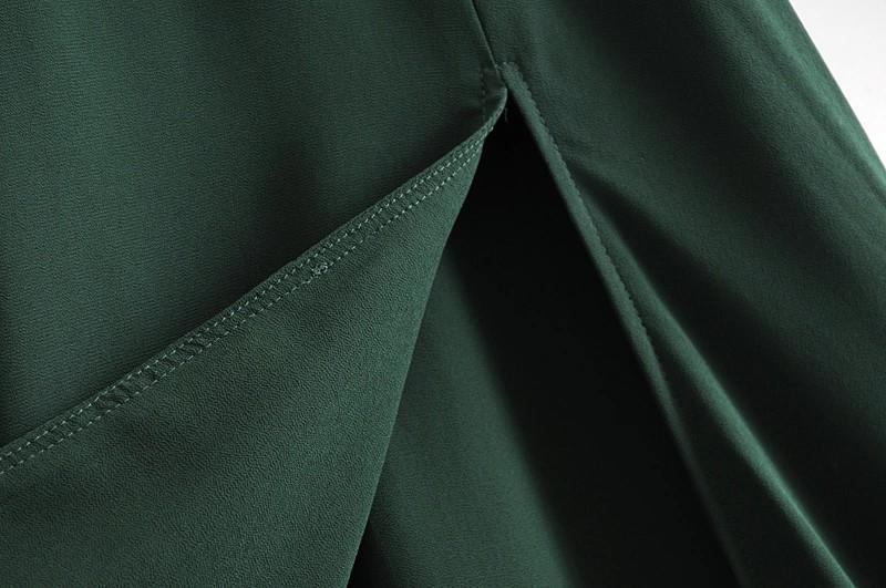 KHG0803X Dress