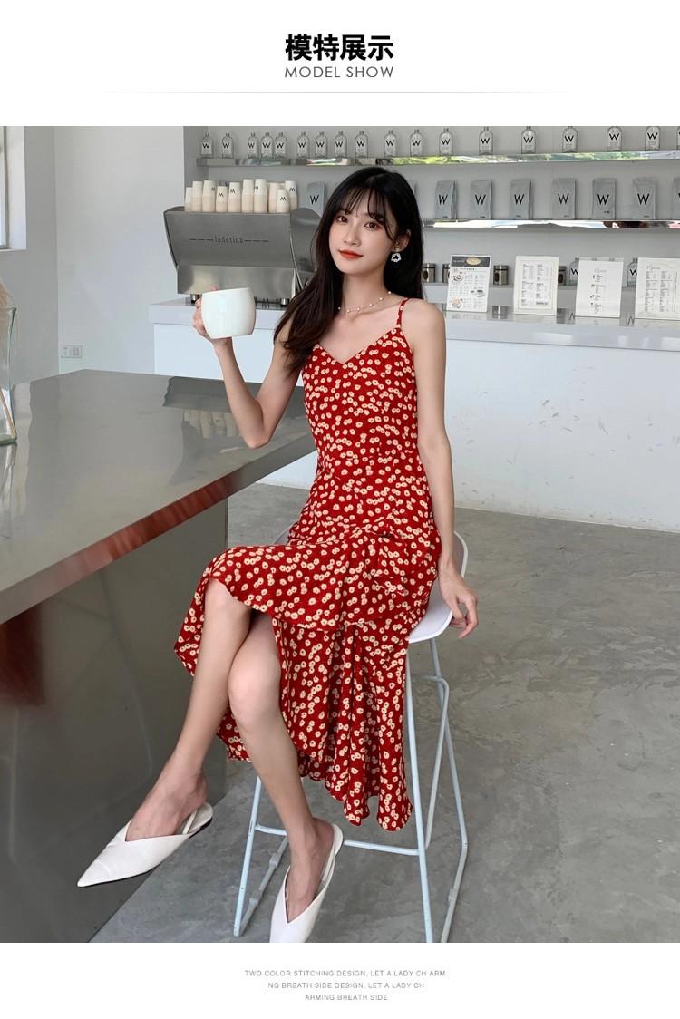 KHG0802X Dress