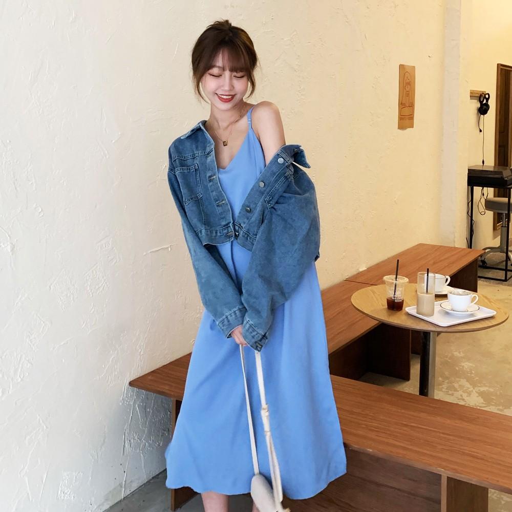 KHG0801X Dress