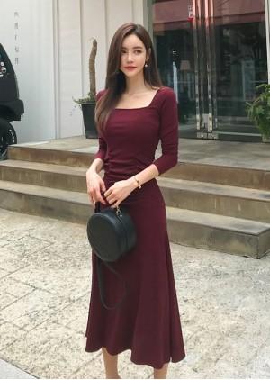 KHG0800X Dress