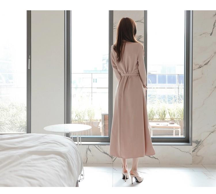 KHG0799X Dress