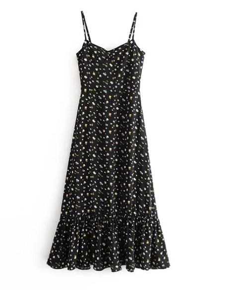 KHG0798X Dress