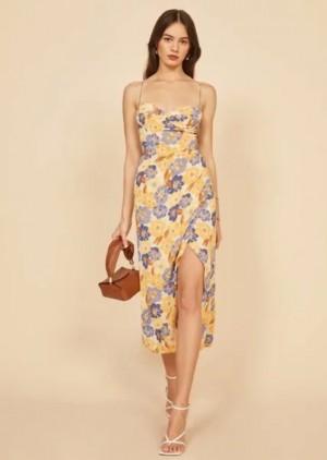 KHG0797X Dress