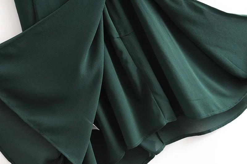 KHG0796X Dress