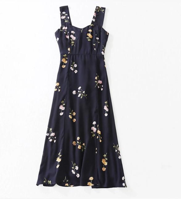 KHG0795X Dress