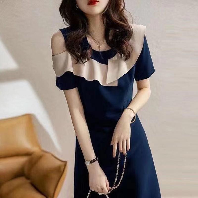 BB0794X Dress