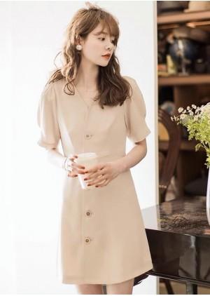 BB0793X Dress