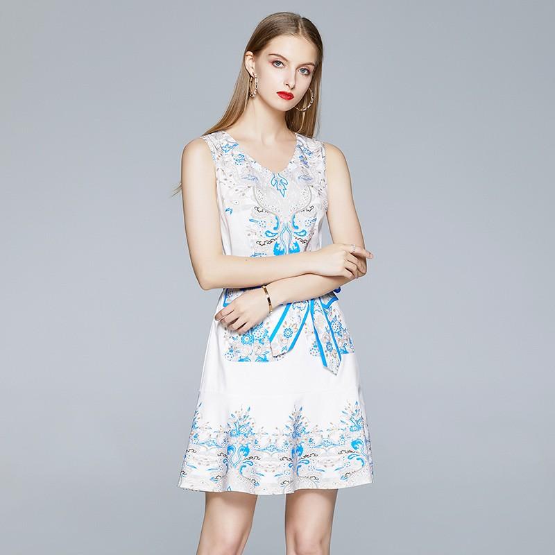 BB0792X Dress