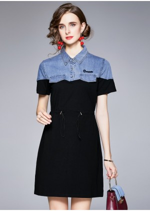 BB0791X Dress
