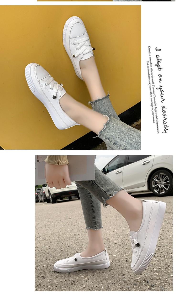 KHG0830X Shoe