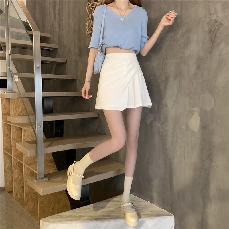 KHG0826X Skirt