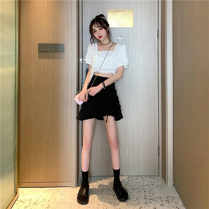 KHG0823X Skirt