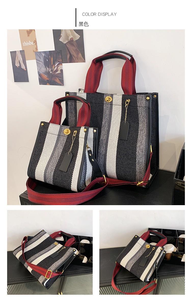 KHG0822X Bag