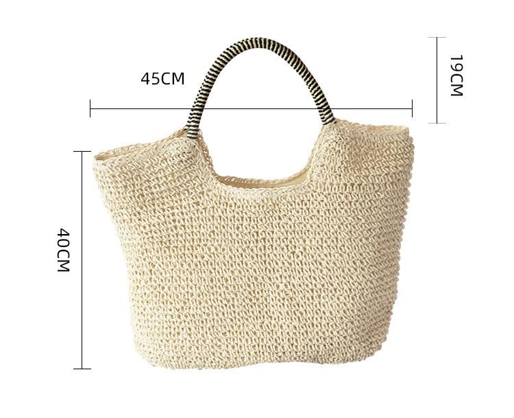 KHG0821X Bag