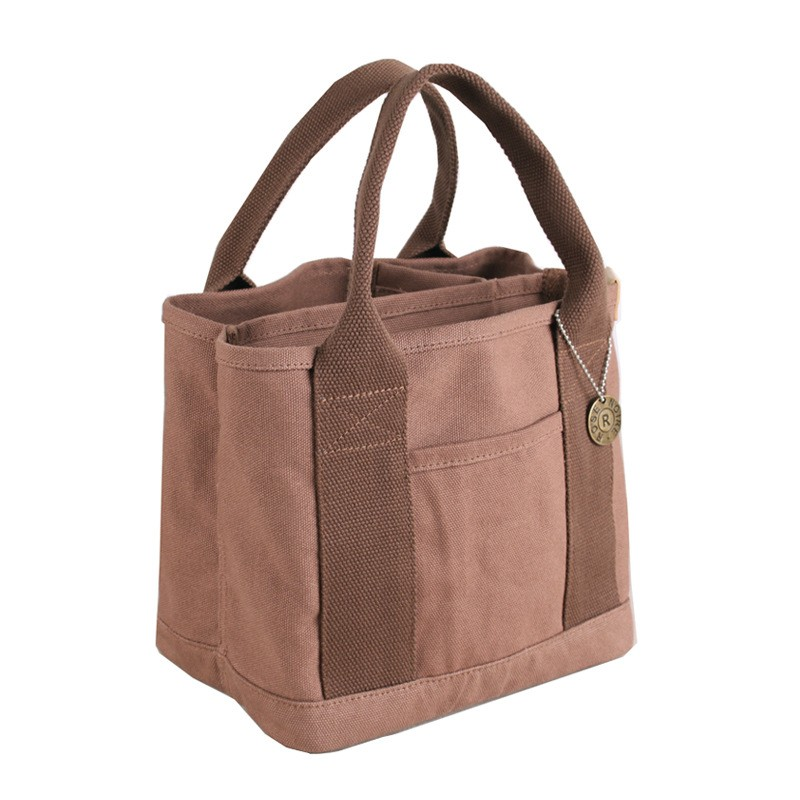 KHG0820X Bag