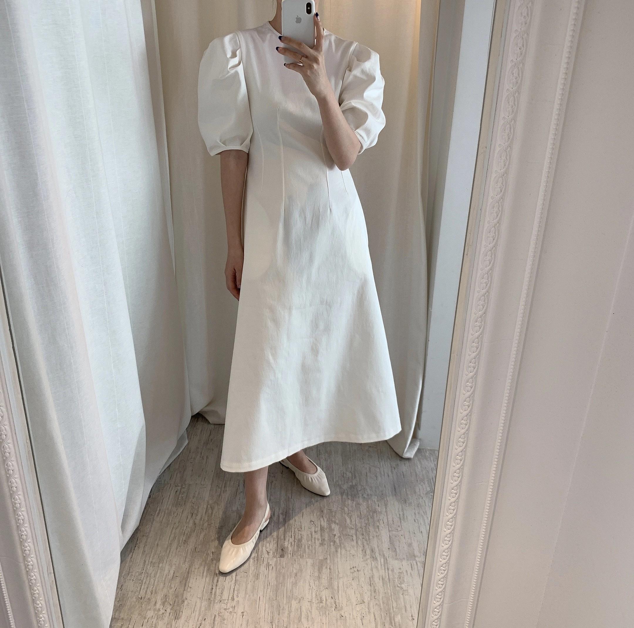 KHG0818X Dress
