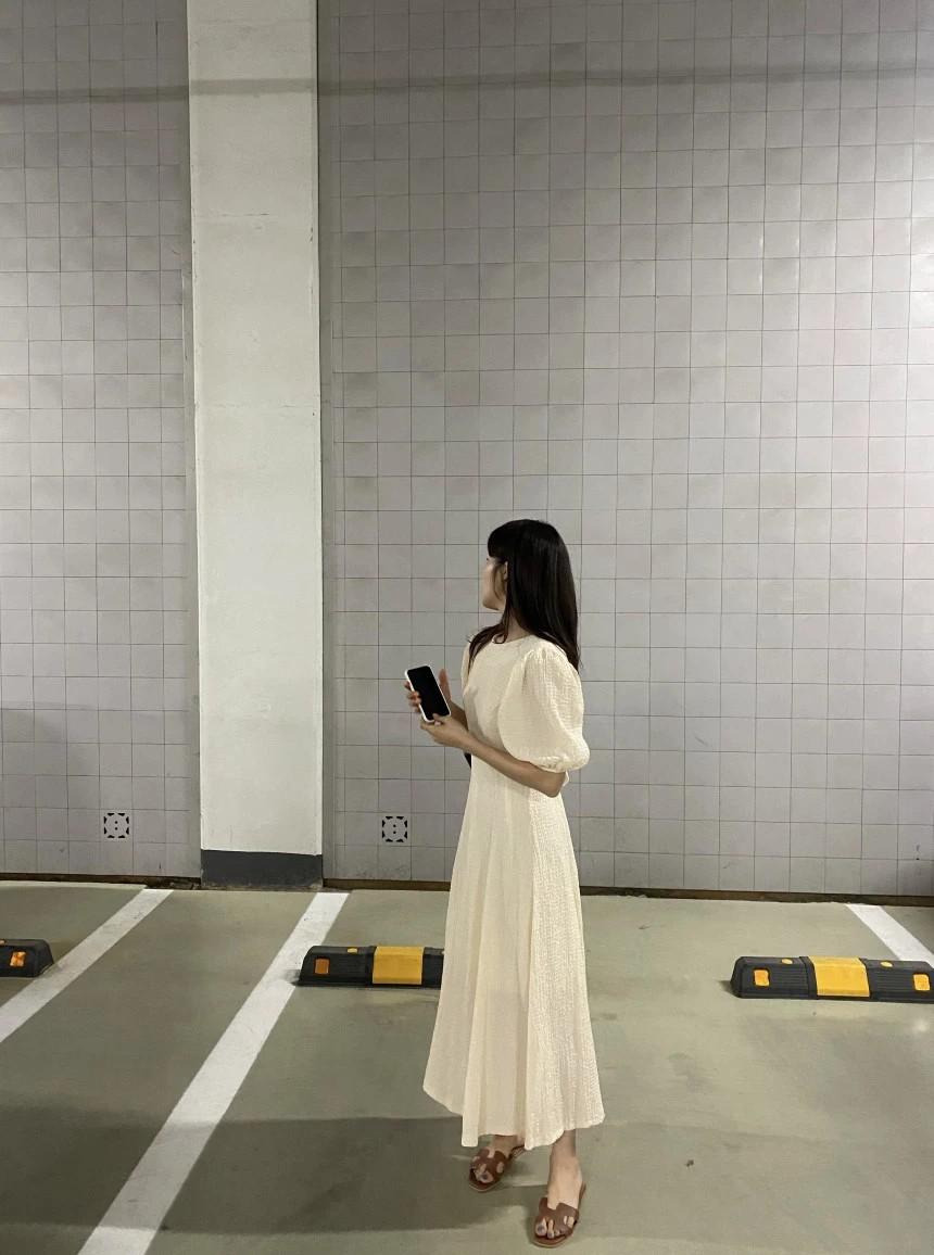 KHG0817X Dress