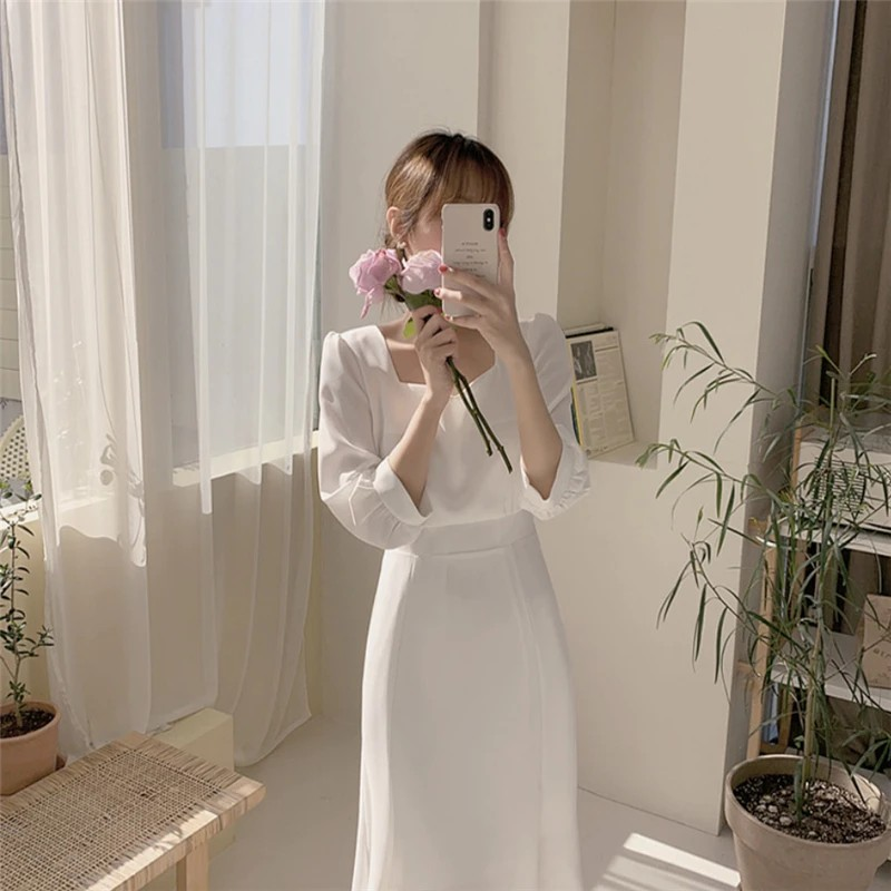 KHG0816X Dress