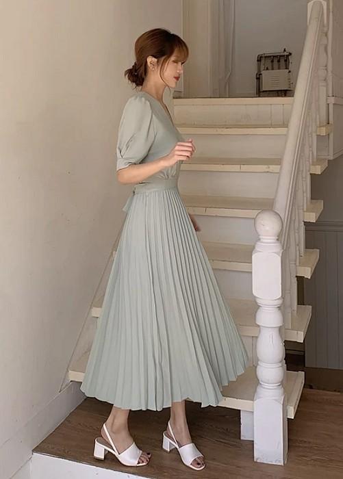 KHG0815X Dress