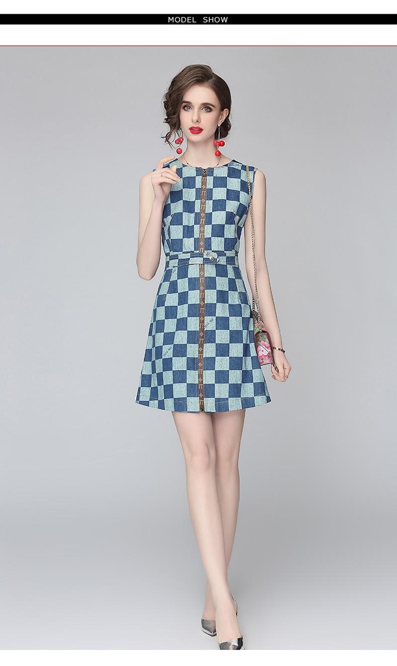 BB0814X Dress