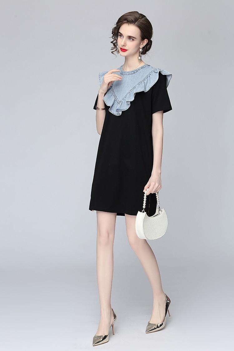BB0813X Dress