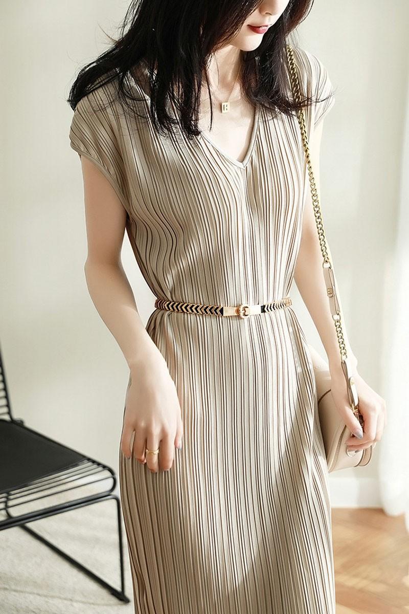 BB0811X Dress