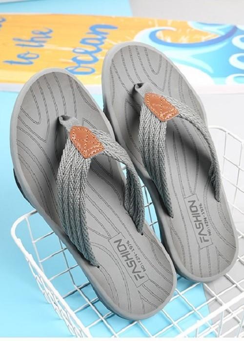KHG0849X Shoe
