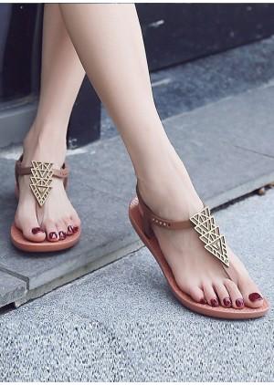 KHG0847X Shoe