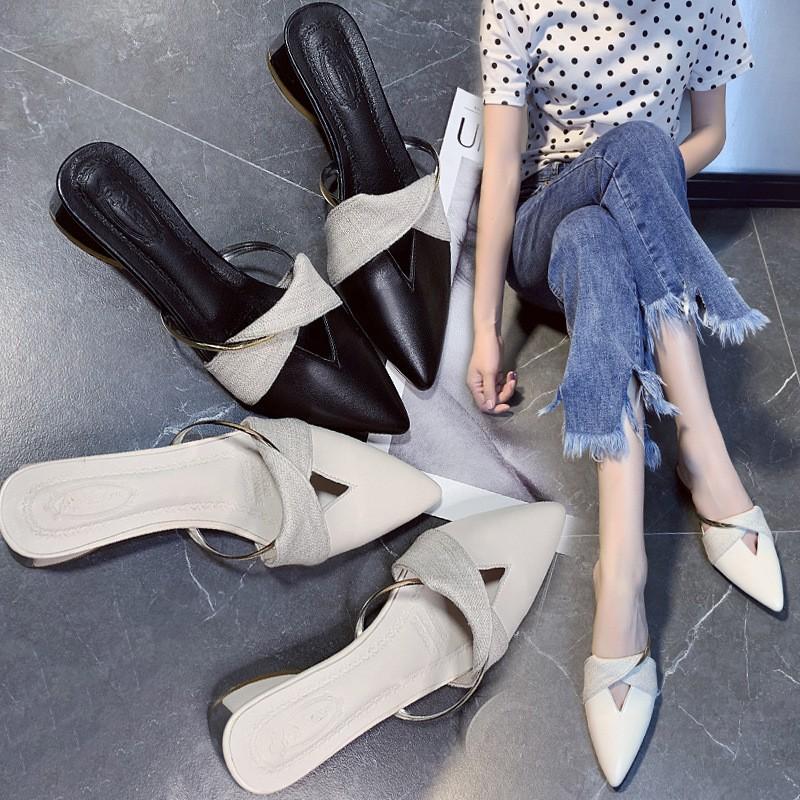 KHG0846X Shoe