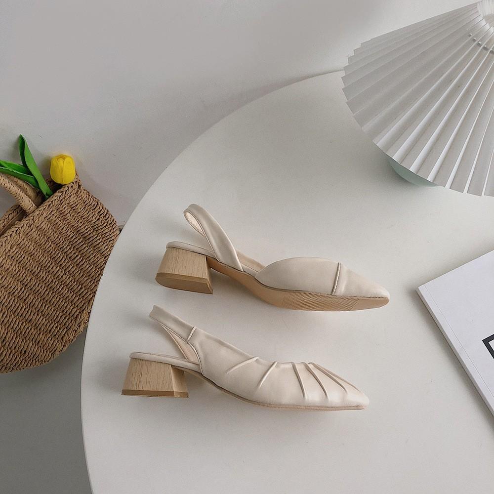 KHG0845X Shoe