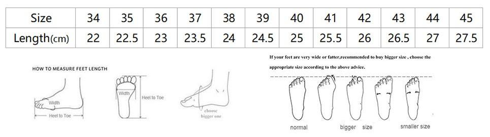 KHG0844X Shoe