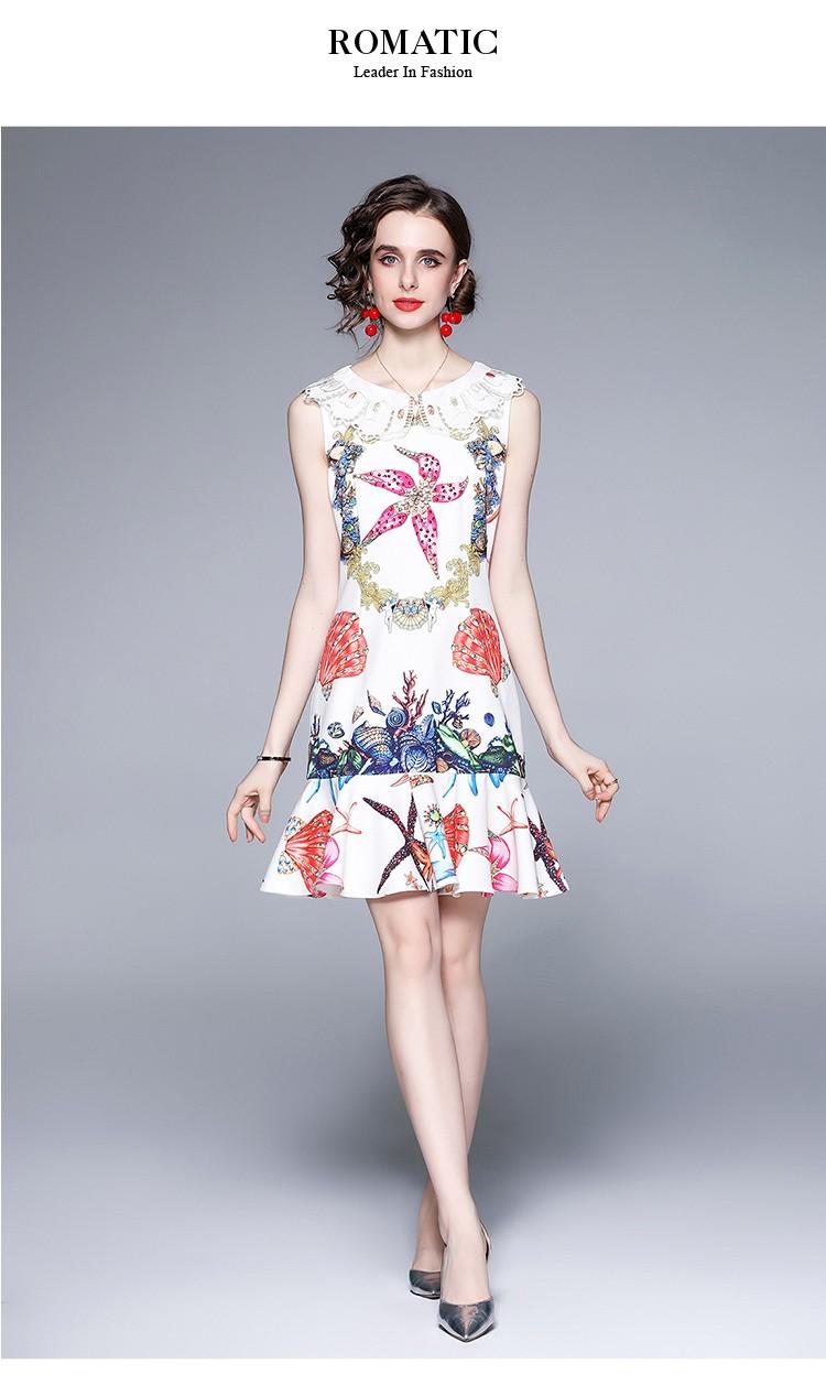 KHG0834X Dress