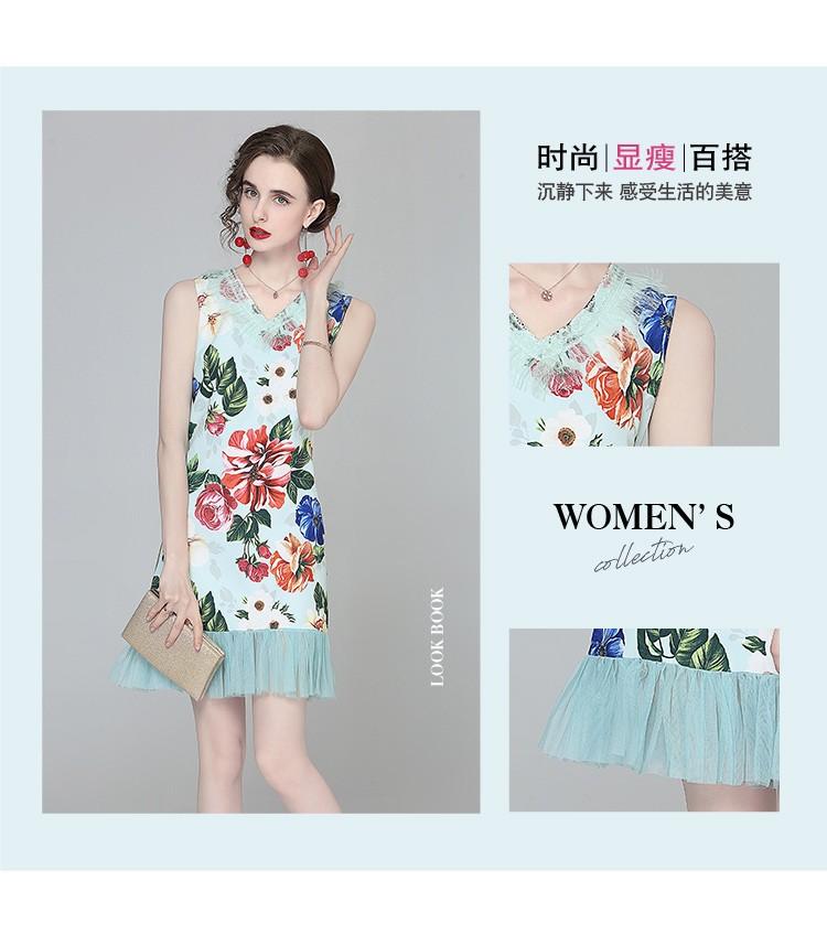 BB0833X Dress