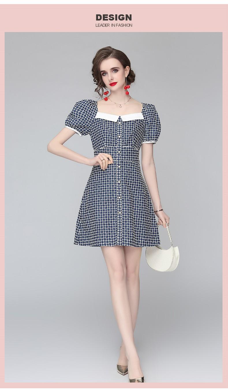 BB0831X Dress
