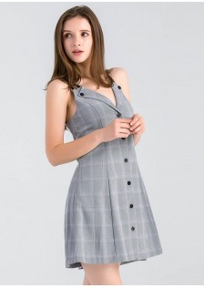 BB0870X Dress
